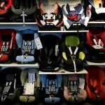 Billige godkendte autostole 150x150 Billige godkendte autostole   Fordelagtige priser i Tyskland