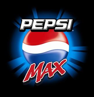 Pepsi Max Pepsi max – sagsøgt af dansker   er det okay?