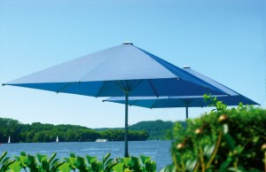 aluminiums parasol 300x194 Aluminiums parasoller – en guide til den rigtige